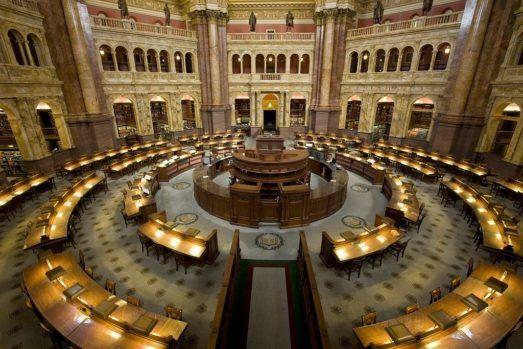 μπείτε ελεύθερα σε βιβλιοθήκες του κόσμου http://omathimatikos.gr/?p=4124