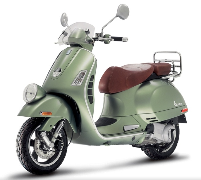 13 best vespa gtv 300 images on pinterest | vespa gtv, vespa