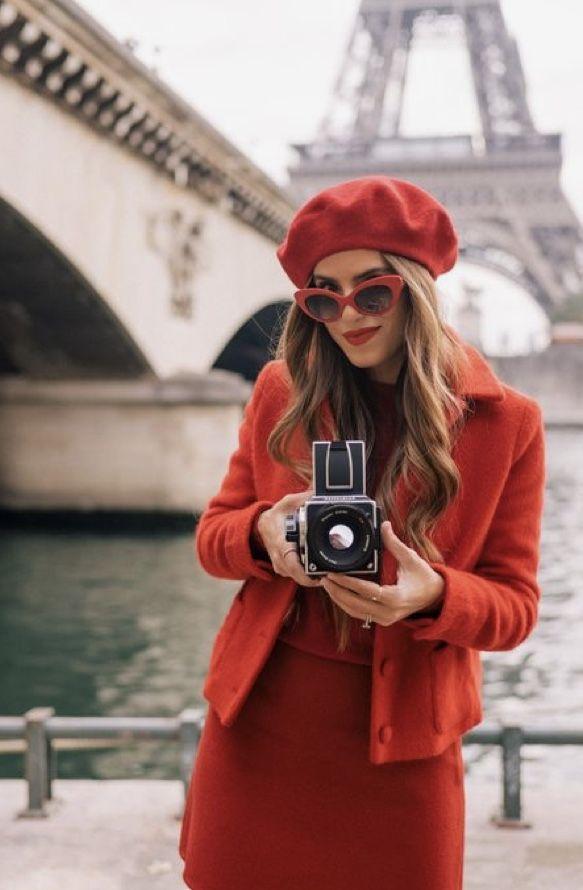 Pin di Antonella su Autunno inverno 201920 | Idee vestito