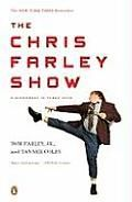 The Chris Farley Show