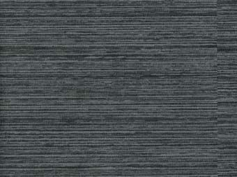 Elan, Assam: Chic striped wallcoverings: a perfect way to add depth to your design scheme.