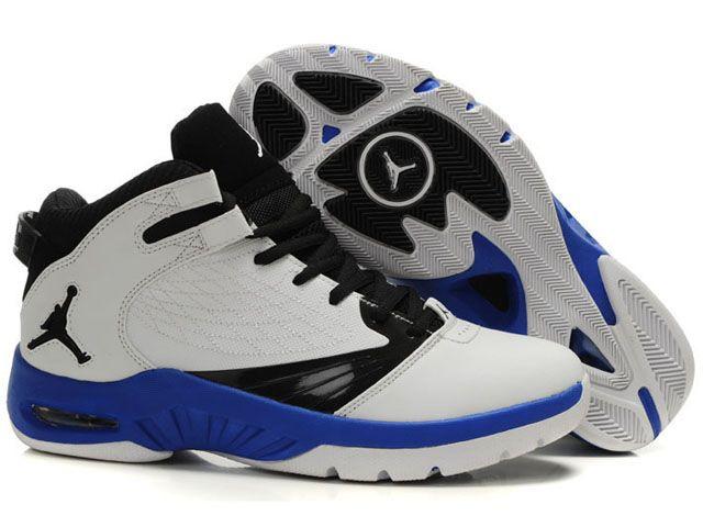 0086 Nike Air Max 90 Zapatos Para Hombre Negro / Gris Granero tumblr línea comprar suministro barato colecciones de descuento falso barato baratos que comprar dKamxXSA