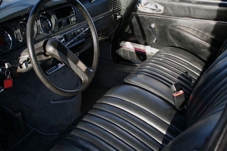 Best Way to Clean Car Carpet