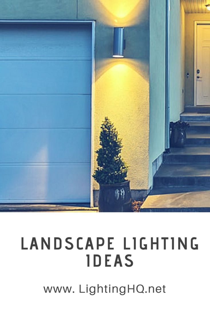 143 best lighting images on pinterest see these lighting ideas before choosing your next outdoor lighting outdoorlighting landscapelightingideas mozeypictures Images