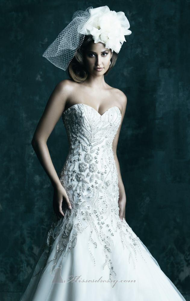 2 Be Couture Wedding Dress : Couture wedding dresses dress styles
