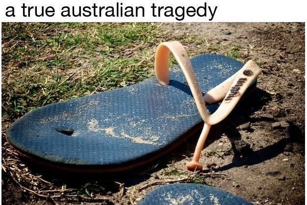 By Meanwhile in Australia via facebook
