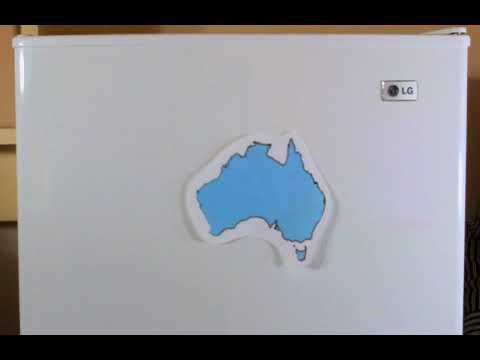 ▶ The Australian Constitution - YouTube