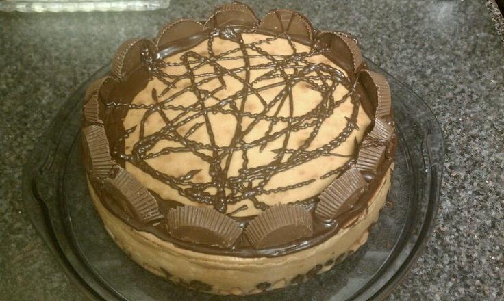 Can You Refrigerate Leftover Cake Batter