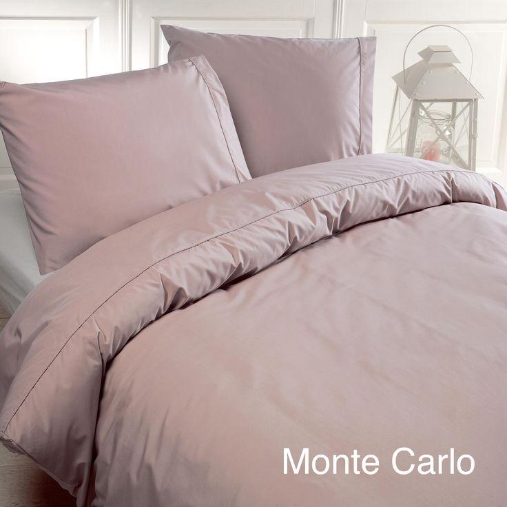 Monte Carlo Roze (922) #Slapen #Pakhuis3 #Dekbed