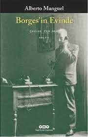 FİL UÇUŞU: Bir Borges Labirenti