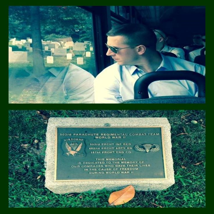 USArmy Today, Medal of Honor nominee Staff Sgt. Ryan