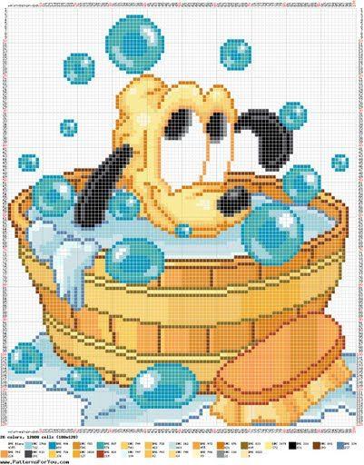 [PatternsForYou_com-29576_png.jpg]