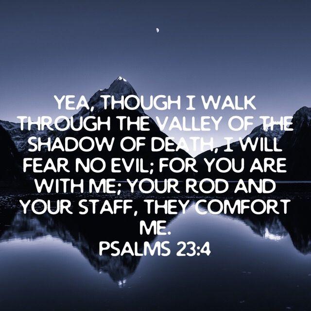Pin By Juliana Messan On God Bible Apps Psalms Evil
