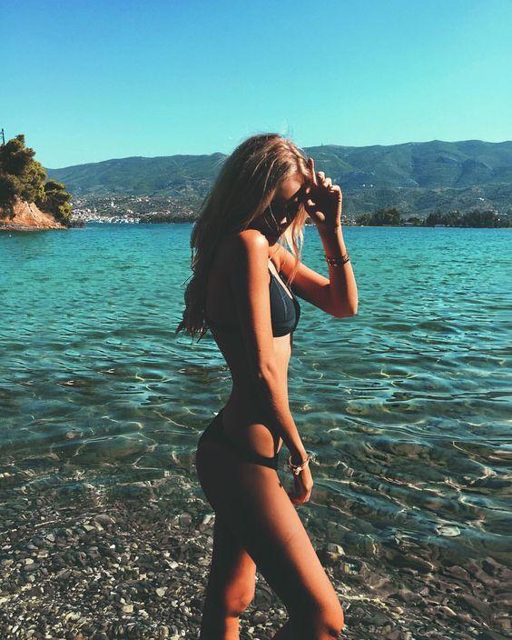 #beachphotogalleries #seductivewomenbeachpictures …
