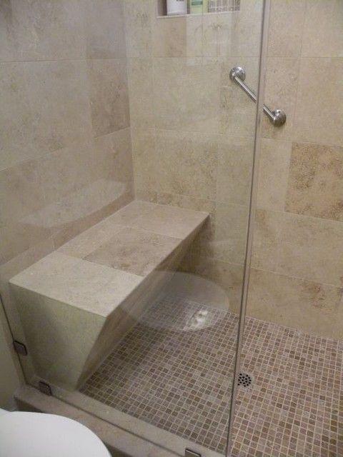 30 Irreplaceable Shower Seats Design Ideas Beautiful