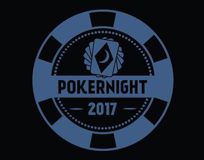 Poker Club/Event - Contest Designs by Sanem Tanman