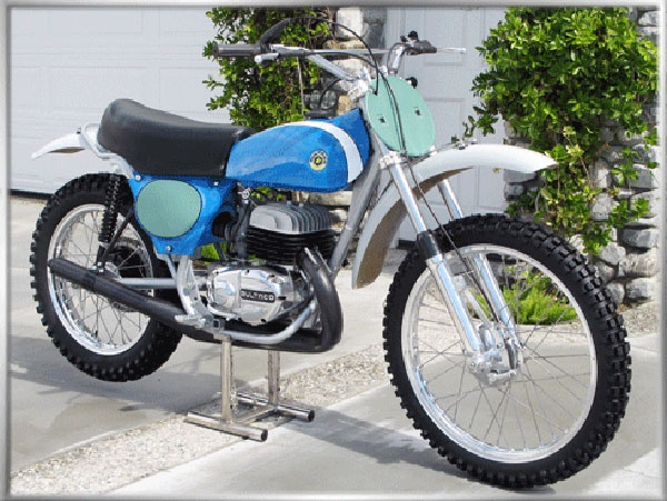 in 1973 bultaco rider jim pomeroy shocked the racing world when he became the first american to. Black Bedroom Furniture Sets. Home Design Ideas