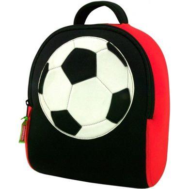 dabbawalla rugtas voetbal