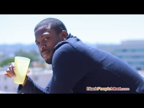 ▶ Black People Meet Parody - @Dormtainment - YouTube. I love dormtainment!