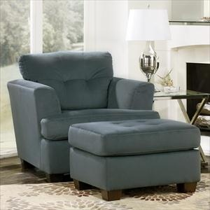 Furniture Stores Terre Haute In Furniture Stores In Indianapolis Greenwood | Free Home Design Ideas ...