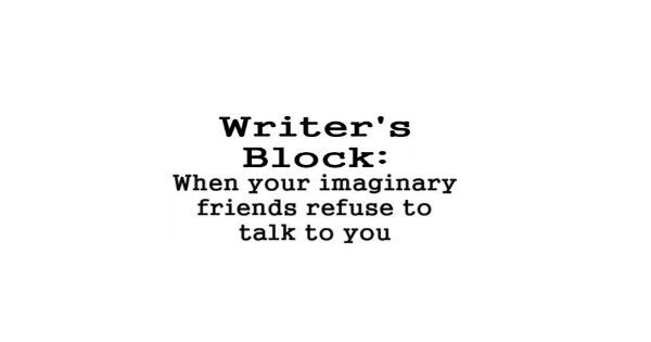 """14 """"Insider"""" Tips That Will Cure You of Writer's Block Forever – Writer's Life.org"""