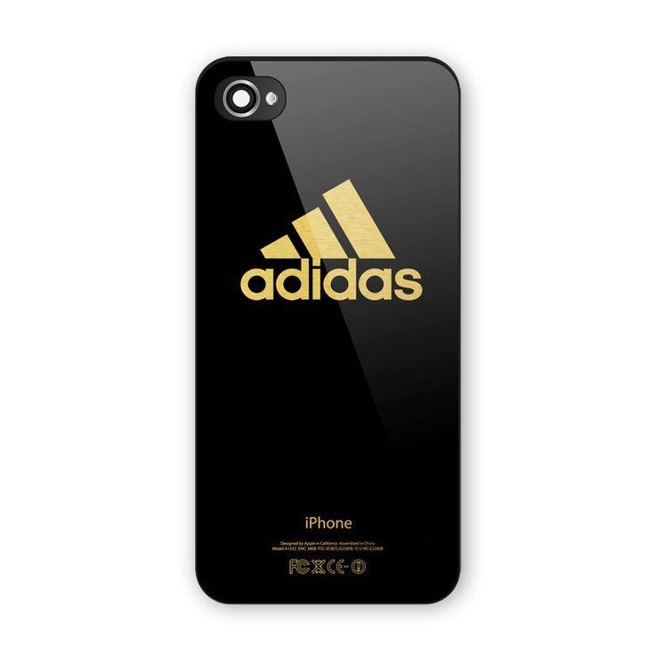 #Iphone Case #iPhone case 4#iPhone 5#iPhone 6#iPhone 7#New iPhone case#Cheap case#case Limited#Case Special Edition# Best iPhoneCase #Design#Art#Brand#Top#Handmade#Cases#Custom#iPhone Case 2016#