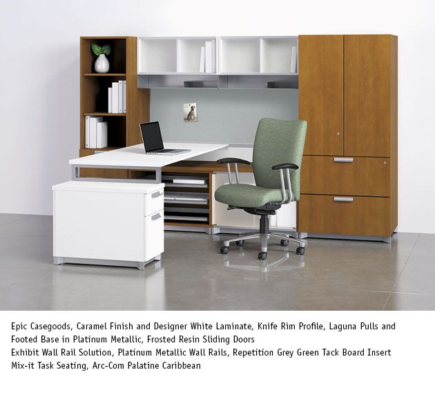 23 Best Private Offices Images On Pinterest Office Furniture Amarillo Texas