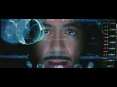 iron man 1 izle, iron man 1 720p izle, iron man 1 hd izle, iron man 1 tek parça izle, iron man 1 türkçe dublaj izle
