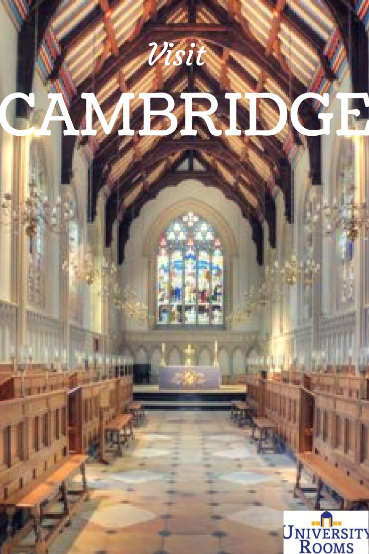 You can stay here! Corpus Christi Cambridge.   Bed and breakfast accommodation in Cambridge University colleges Everyone welcome - you don't have to be a student to book or stay #cambridge #corpuschristi #church #cathedral #cambridgecolleges #cambridgeuniversity #cambs #cam #london #oxford