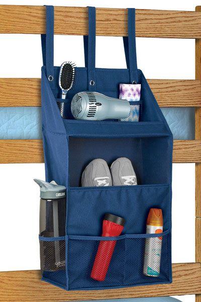 15 College Dorm Essentials - College Packing List - Seventeen