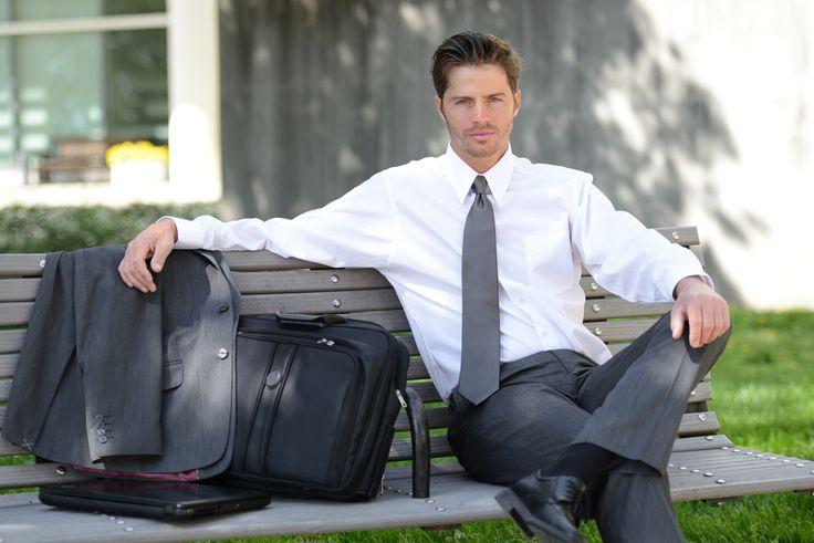 5 extrém drága, extrém nagyzolós laptop táska