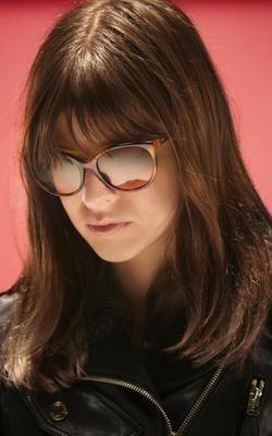 Burberry Eyewear Spark 2013 Campaign (5) - Burberry Eyewear Spark 2013 Campaign