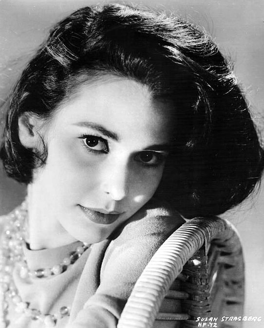 Susan Strasberg nude (14 photos), young Erotica, Snapchat, swimsuit 2020
