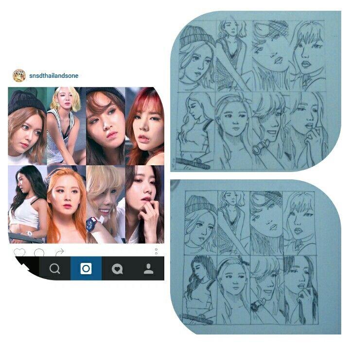 SNSD Girls Generation 05 oct