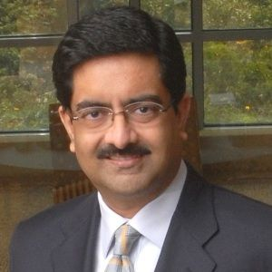 Kumar Mangalam Birla (Indian, Chairperson) was born on 14-06-1967.  Get more info like birth place, age, birth sign, biography, family, upcoming movies & latest news etc.