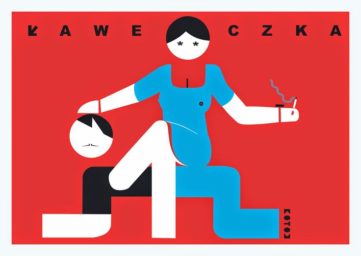Krzysztof Winnicki: ŁAWECZKA - MĘŻCZYZNA FUNKCJONALNY