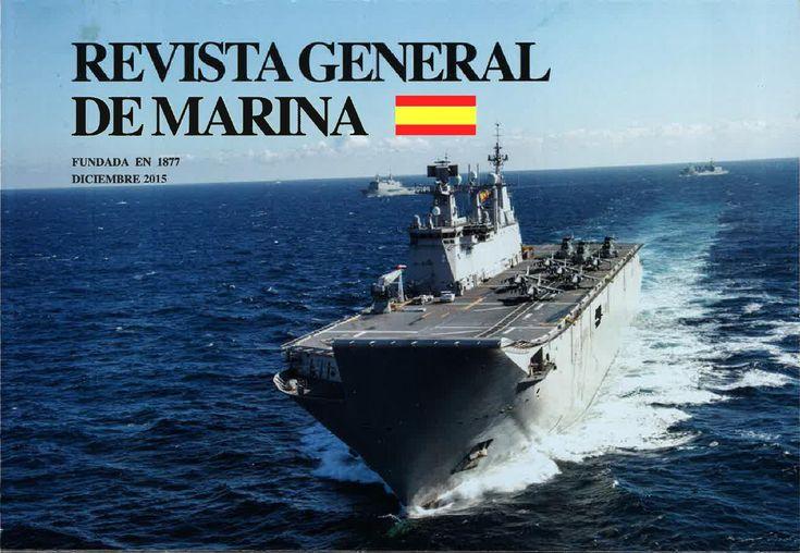 Rev.Gral.Marina