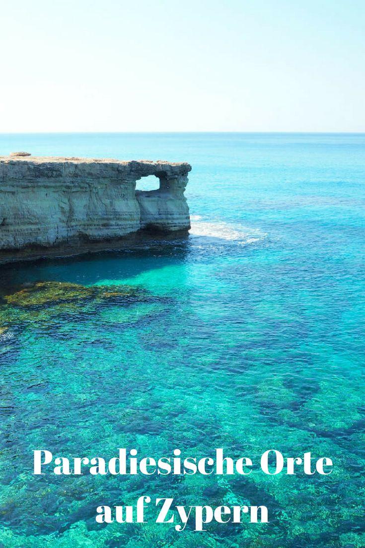 Die Palatia ist mein persönlich schönster Fleck am Kap Greco und ein wahres Naturparadies. Das Wasser glänzt in verschiedenen Türkistönen und die Kulisse lädt zu unzähligen Fotomotiven ein. #agianapa #ayianapa #zypern #cyprus #kapgreco #capegreco (scheduled via http://www.tailwindapp.com?utm_source=pinterest&utm_medium=twpin&utm_content=post167534841&utm_campaign=scheduler_attribution)
