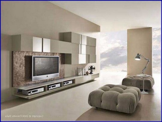 Comfy and fancyl-apartment-living-room-design-ideas
