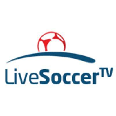 You Can Watch Canada vs Ghana Soccer Live Stream Online TV. INTERNATIONAL FRIENDLIES Soccer live Stream online tv. Enjoy INTERNATIONAL FRIENDLIES Canada vs Ghana live tv. If you want to watch Canada vs Ghana Live by RFK Memorial... #canadavsghana #canadavsghanasoccerlive #canadavsghanasoccertvlink