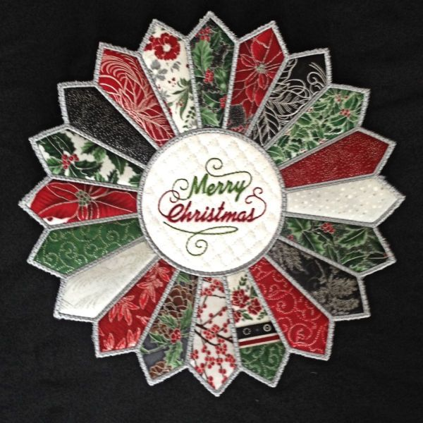 Best images about christmas designs on pinterest
