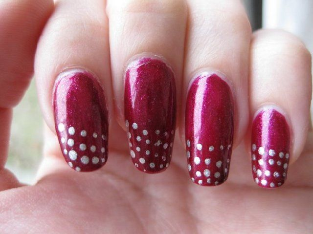 nail-arts-at-home (2)