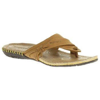 Marked-Down Price Adjustable Ahnu Womens Capitola Sandal 5M9P