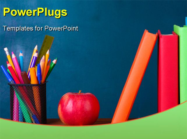 9 best images about Powerpoint Lesson Plans and Presentations for ...
