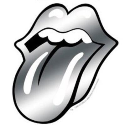 https://i.pinimg.com/736x/fa/f7/da/faf7da7249f3ae6ae4b2da7718530fc8--rolling-stones-logo-logo-images.jpg