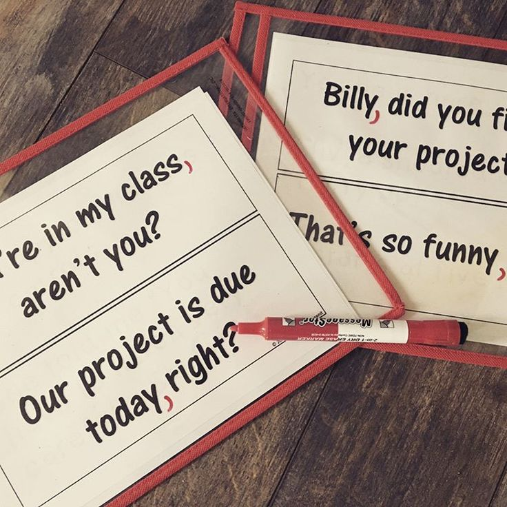 """58 Likes, 2 Comments - Kayla Collins (@teachlikeyoumeanit) on Instagram: """"(Swipe left) 64 pages of Comma Fun!!! Newest product up in my #teacherspayteachers store. It covers…"""""""
