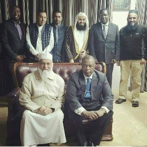 Online publications dig into Mnangagwa's connections to SA businessman - News24 - http://zimbabwe-consolidated-news.com/2017/11/28/online-publications-dig-into-mnangagwa039s-connections-to-sa-businessman-news24/