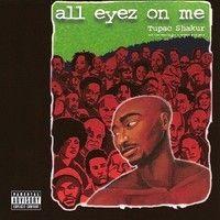 2Pac - When We Ride (feat. OUTLAWZ, Big Syke & Komani) (Original Demo Version) by 2Pac.radio on SoundCloud