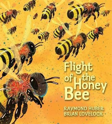 2014 Non-fiction finalist: The cold is coming and Scout is on a daring flight in search of the last flowers of autumn. Scout's mission is very dangerous, but it is also vital, because the flowers provide the precious nectar the hive needs to make honey. Can the hive make enough honey to survive the long winter months?