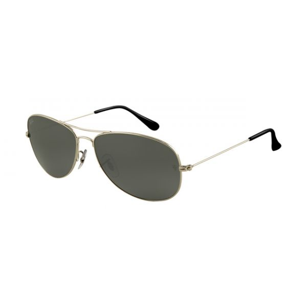 Get Free Cheap ray ban sunglasses discount online wholesale for gift now.